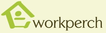wp_logo1.jpg